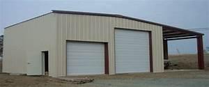 steel workshops rv storage units jacksonville fl With american steel buildings florida
