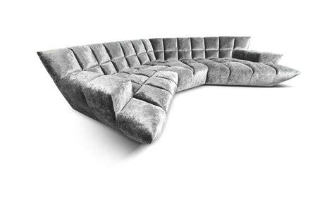 canapé marque allemande canapé cloud 7 z154 de bretz raphaele meubles