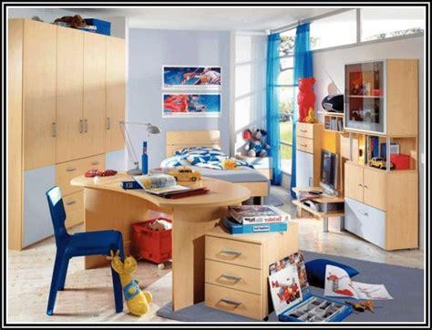 feng shui einrichtung feng shui einrichtung jugendzimmer page beste wohnideen galerie