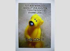 Tatzino Postkarte 29006Ta Verrückte Welt aus Glas