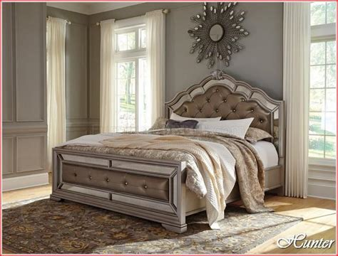 Searching for new home furniture like couches or bed frames? Ashley Furniture Model Numbers for Android - APK Download