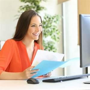 Kauffrau Im Büromanagement : ausbildung zum personaldienstleistungskaufmann alle infos rund um die ausbildung ~ Orissabook.com Haus und Dekorationen