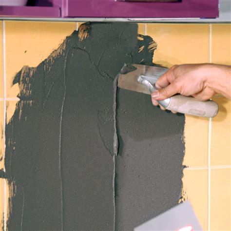 refaire carrelage cuisine comment refaire une cuisine refaire sa chambre 8 faire