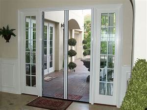 Why, It, Might, Be, Time, To, Replace, Your, Screen, Door