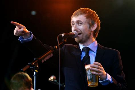 neil hannon net worth celebrity net worth