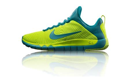 Nike Free 5 0 New introducing the new nike free trainer 5 0 nike news