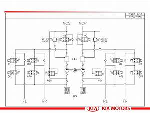 Kia Carens Electrical Systems Wiring Diagrams