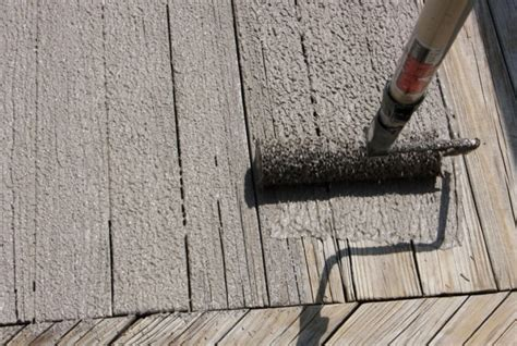 Rubberized Deck Coating Home Depot by Rubberized Deck Coating Home Depot Home Design Ideas