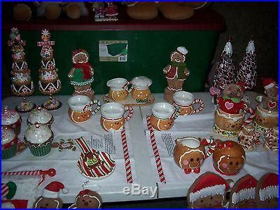 gingerbread   gingerbread  piece  lot