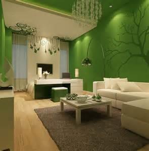 wanddeko fã r wohnzimmer über 1 000 ideen zu wohnzimmer grün auf oliven wohnzimmer und wohnzimmer