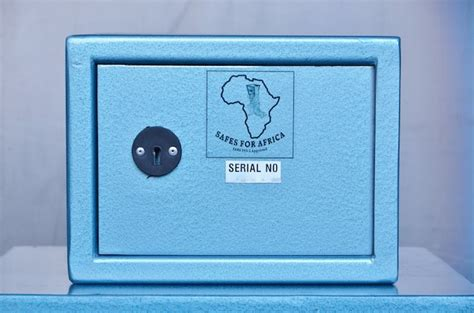 Bedside Gun Safe South Africa by Safes For Africa Be On The Safe Side Safes For Africa