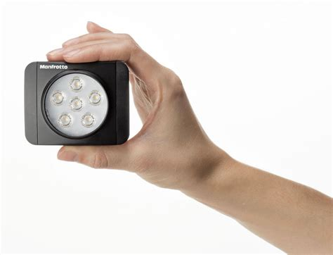 best led lights for photography manfrotto launches miniature lumie led lights digital