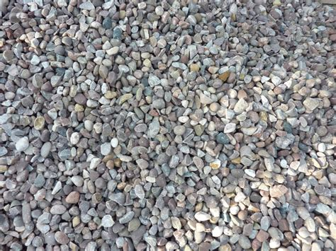 Weight Of A Yard Of Gravel. Who Is The