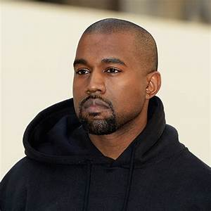 Kanye West - Albums, Songs & Children - Biography