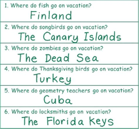Hard Halloween Brain Teasers by Difficult Riddles And Answers You Should Guess Picsy Buzz