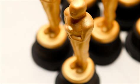 oscar nominees  announced  screenwriters