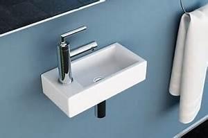Waschbecken Gäste Wc : handwaschbecken g ste waschbecken wc 2020 bad dusche ~ Watch28wear.com Haus und Dekorationen