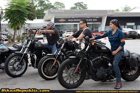 Types Of Streetbike Motorcycle Tyres