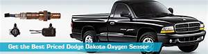 Dodge Dakota Oxygen Sensor - O2 Sensor