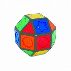 Tollytots U0026 39  Rubik U0026 39 S Sort  U0026 Solve Puzzle