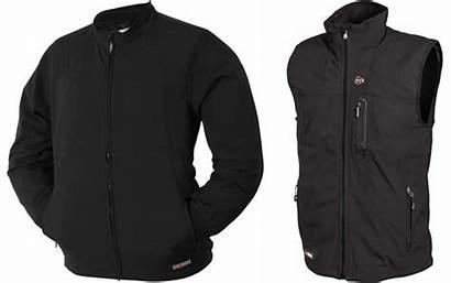 Golf Jackets Warming Mobile Winter Vest Golfalot