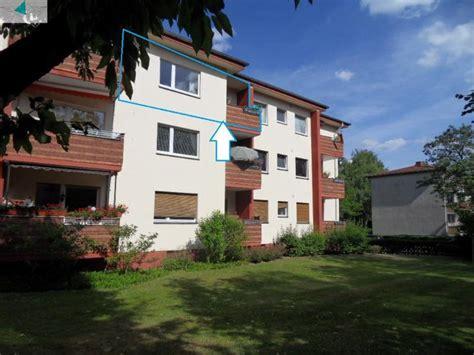 Wohnungsmieter-empfiehlt-makler-in-berlin-lankwitz (1207 8 Eck Pavillon 6x4m Gebraucht Alu 3x4 6 Kaufen Günstig Bmw München Ersatzdach 3x3 Wasserdicht