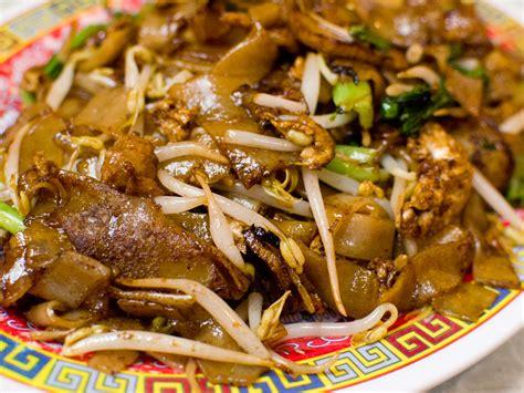 fen黎re cuisine the secrets of cantonese cooking america 39 s cuisine serious eats