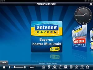 Antenne Bayern Gewinner Rechnung : antenne bayern bergibt auch in diesem jahr seinen gesch ftspartnern pictures to pin on pinterest ~ Themetempest.com Abrechnung