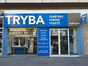 Boutique Du Volet : magasin fenetre ~ Premium-room.com Idées de Décoration