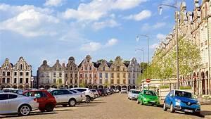 France Cars Arras : grand place in arras hauts de france expedia ~ Medecine-chirurgie-esthetiques.com Avis de Voitures