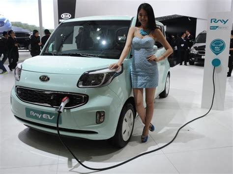 All Electric Cars For Sale by Electric Cars Car For Sale Buy Used Cars And Sell Used