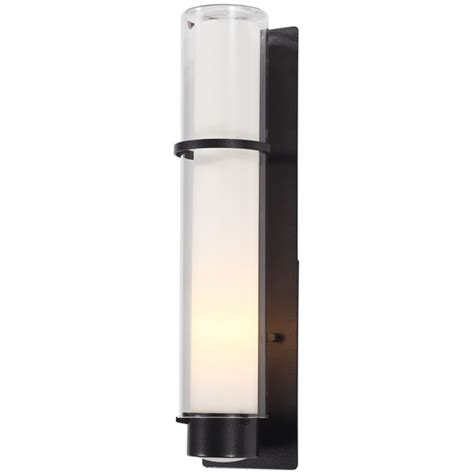 essex outdoor wall sconce by dvi lighting dvp9074hb op
