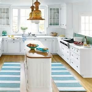 32 amazing inspired kitchen designs digsdigs - Beautiful Kitchen Decorating Ideas