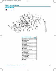 315390r2 Garage Door Remote Control Receiver User Manual