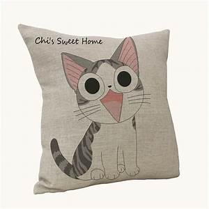 Cute cheap throw pillows best decor things for Cheap pretty pillows