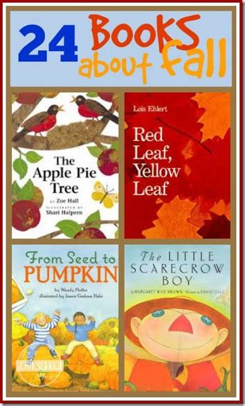 24 fall books for 593   24%252520books%252520about%252520fall thumb%25255B1%25255D