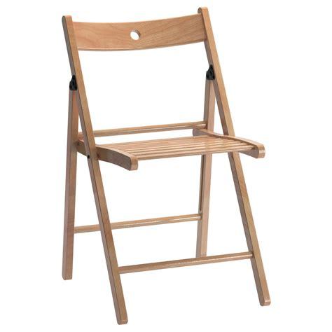 chaise pliante pas cher ikea finest excellent ikea chaises cuisine tabouret chaise haute cuisine ikea chaise with chaises