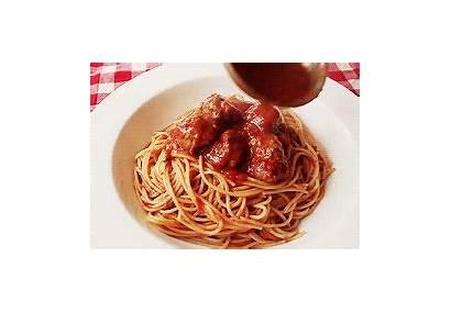 Spaghetti Italian Meatballs Giphy Gifs Everything
