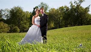 brides recommend professional wedding photographers With pro wedding photography