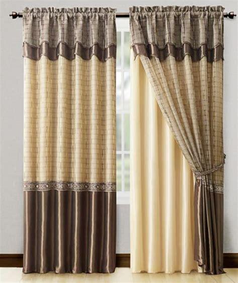 quelle couleur mettre dans une chambre stunning rideaux gris voilage de quel couleur gallery