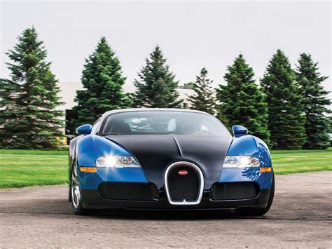 Shop bugatti veyron vehicles for sale in tulsa, ok at cars.com. 2008 Bugatti Veyron for Sale | ClassicCars.com | CC-1230722
