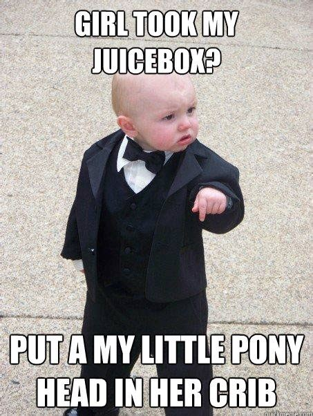Baby Meme The Top 25 Funniest On The Interwebs