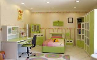 baseball tent chair kids room design apartments i like