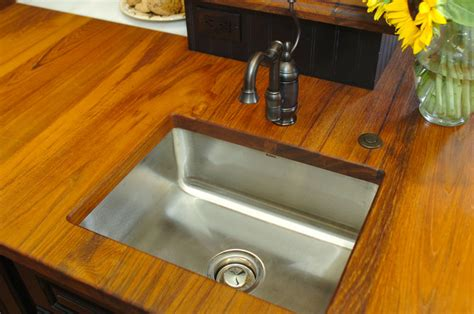 prep sink in island island prep sink traditional kitchen dallas by