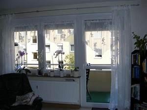 Gardinen Für Balkontür Ohne Bohren : balkont r gardinen rollos icnib ~ Frokenaadalensverden.com Haus und Dekorationen