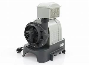 Filtre A Sable Intex 4m3 : intex catgorie accessoire pour spa et jacuzzi ~ Dailycaller-alerts.com Idées de Décoration