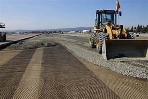 Ring road construction worth 256 million kicks off in ...