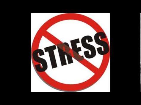 Was Kann Gegen Mücken Tun by Was Kann Ich Gegen Stress Tun