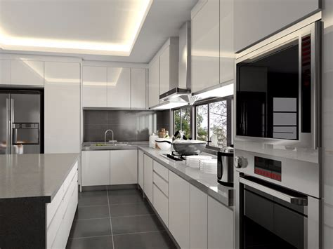 kitchen design kitchen designer certification interior