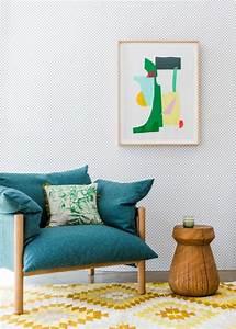 Fauteuil Gris Conforama : fauteuil relax conforama maison design ~ Teatrodelosmanantiales.com Idées de Décoration